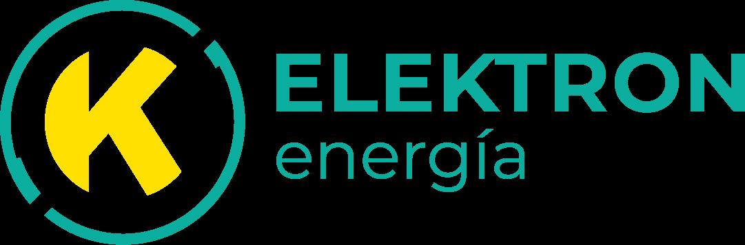 Elektronenergía